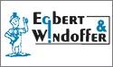 Egbert & Windoffer