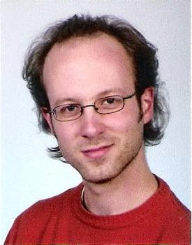 Jan Kampmeier
