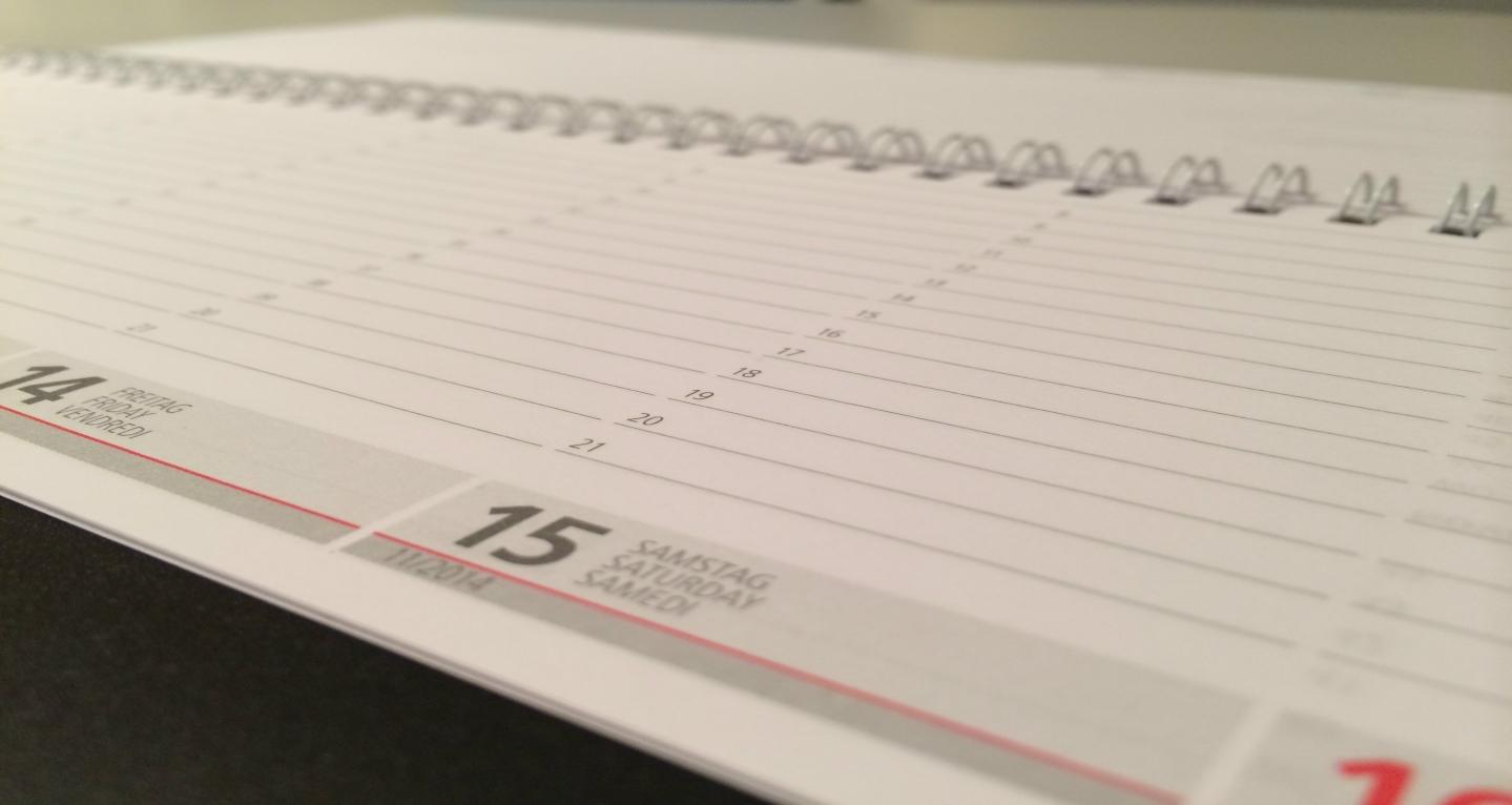 http://www.mgvleeden.de/wp-content/uploads/2016/09/Kalender.jpg